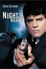 Night Of The Wilding