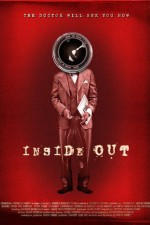 Inside Out 2005
