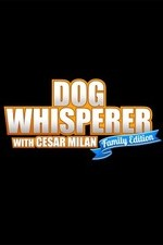 Dog Whisperer With Cesar Millan: Family Edition: Season 2
