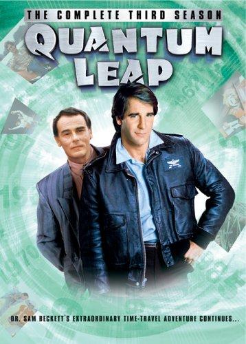 Quantum Leap: Season 3