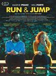 Run & Jump