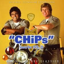 Chips: Season 2