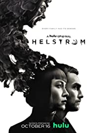 Marvel's Helstrom: Season 1