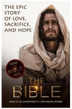 The Bible: Season 1
