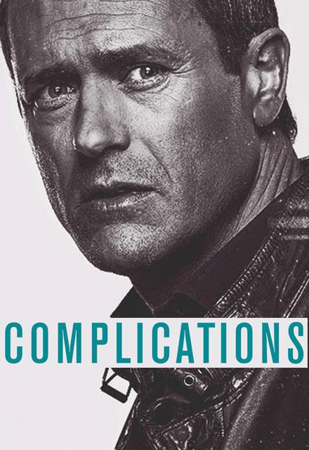 Complications: Season 1