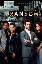 Ransom: Season 1
