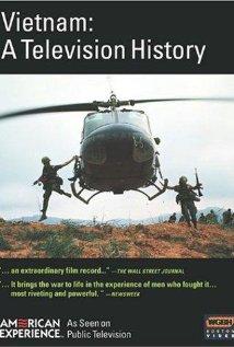 Vietnam: A Television History: Season 1