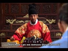 Great King Sejong