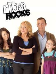 Rita Rocks: Season 2