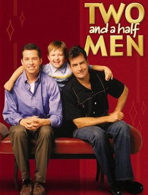 Two And A Half Men: Season 8