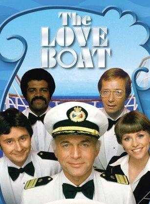 The Love Boat: Season 1