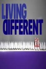 Living Different: Season 1
