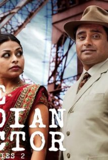The Indian Doctor: Season 1