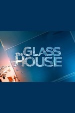 The Glass House: Season 1