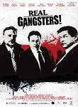 Real Gangsters