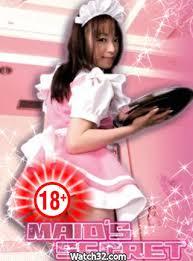 Maids Secret