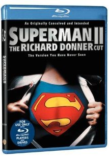Superman 2 (2006)