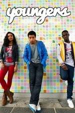 Youngers: Season 1