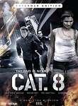 Cat. 8: Wenn Die Erde Verglüht ...