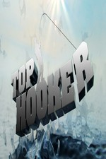 Top Hooker: Season 1