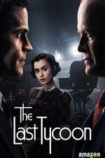 The Last Tycoon: Season 1