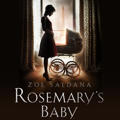 Rosemary's Baby: Season 1