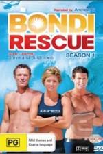 Bondi Rescue: Season 11