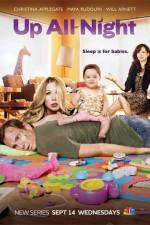 Up All Night: Season 2