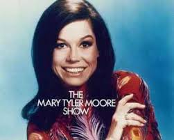 Mary Tyler Moore: Season 5