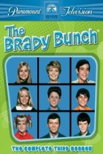 The Brady Bunch: Season 4