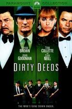 Dirty Deeds 2002