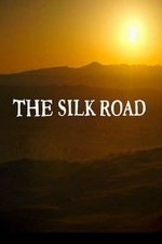 The Silk Road: Season 1