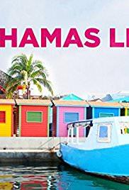 Bahamas Life: Season 1