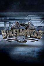 Biketacular