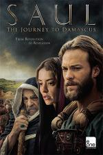 Saul: The Journey To Damascus