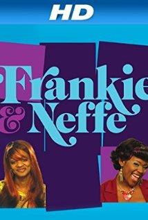 Frankie And Neffe: Season 1