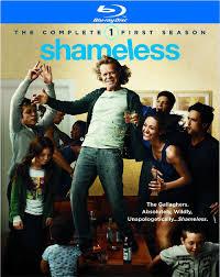 Shameless Us: Season 1