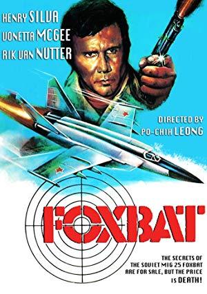 Foxbat