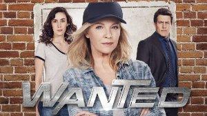 Wanted: Season 2