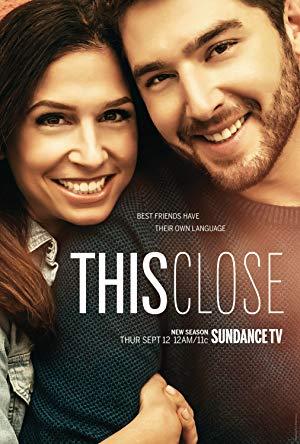 This Close: Season 2