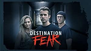 Destination Fear: Season 3