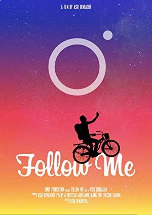 Follow Me 2017