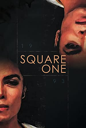 Square One: Michael Jackson