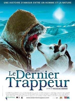 The Last Trapper