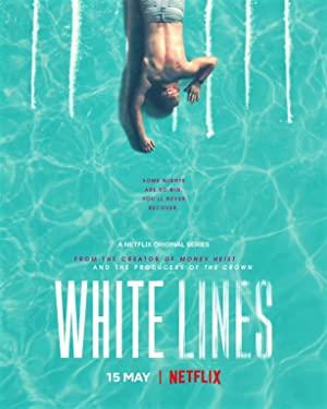 White Lines: Season 1