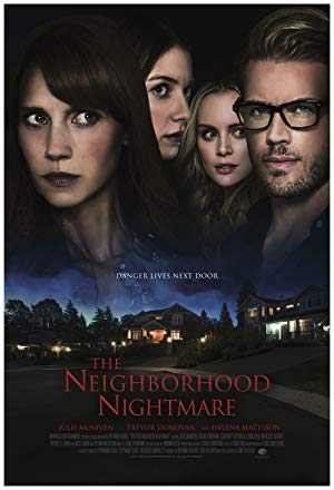 The Neighborhood Nightmare