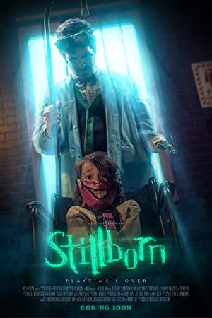 Stillborn