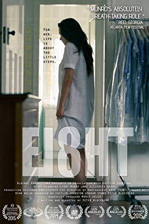 Eight 2016