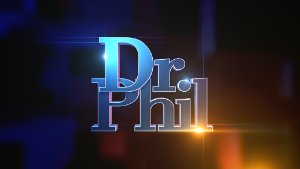 Dr. Phil: Season 15