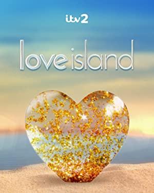 Love Island: Season 7